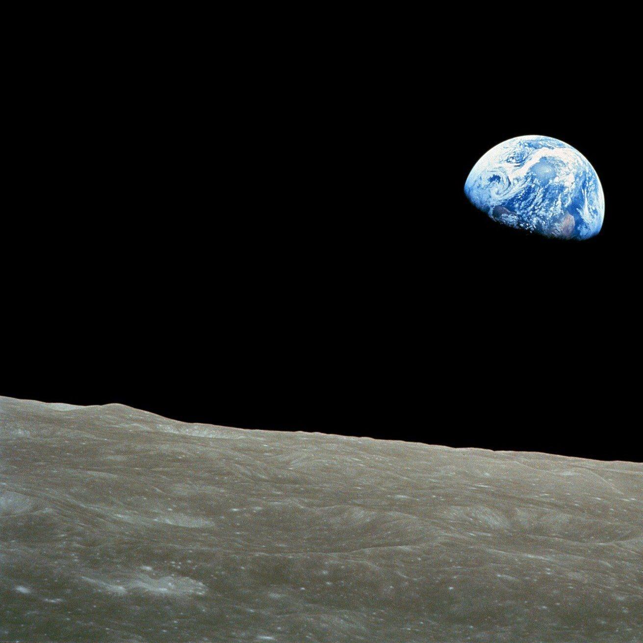 vida en la tierra, de donde viene la vida, química del carbono,